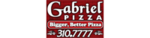 Gabriel Pizza Promo Codes & Deals