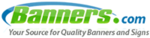 Banners.com Promo Codes & Deals