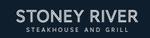 Stoney River Promo Codes & Deals