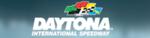 Daytona International Speedway Promo Codes & Deals