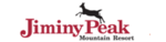 Jiminy Peak Mountain Resort Promo Codes & Deals