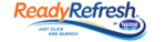 ReadyRefresh Promo Codes & Deals