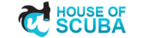 House of Scuba Promo Codes & Deals