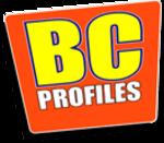 BC Profiles