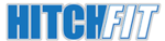 Hitch Fit Promo Codes & Deals
