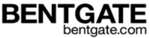 Bent Gate Mountaineering Promo Codes & Deals