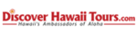 Discover Hawaii Tours Promo Codes & Deals