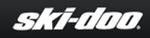 Ski-doo Promo Codes