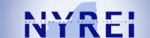 NYREI Promo Codes & Deals