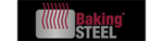 Baking Steel Promo Codes & Deals