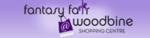 Fantasy Fair Promo Codes & Deals