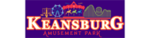 Keansburg Promo Codes & Deals