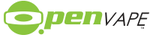 Openvape Promo Codes & Deals