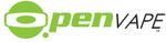 Openvape Promo Codes & Deals