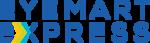Eyemart Express Promo Codes & Deals