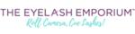 The Eyelash Emporium