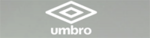 Umbro UK Discount Codes & Deals