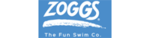 Zoggs Discount Codes & Deals