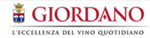 Giordano Discount Codes & Deals
