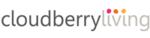 Cloudberry Livings