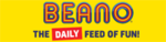 Beano Discount Codes & Deals