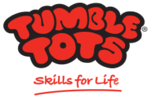Tumble Tots Discount Codes & Deals
