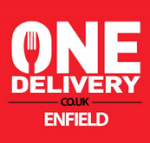 One Deliverys