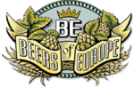 Beers of Europe Discount Codes & Deals