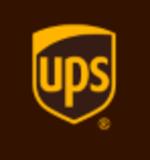 UPS UK