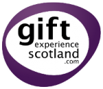 Gift Experience Scotlands