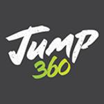 Jump 360s