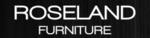 Roseland Furniture
