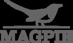Magpie Line
