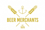 Beermerchants Discount Codes & Deals