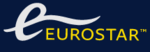 Eurostar UK Discount Codes & Deals