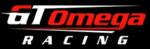 GT Omega Racings