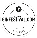 Gin Festival Discount Codes & Deals