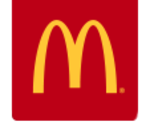 McDonald's Discount Codes & Deals