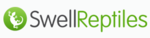 Swell Reptiles Discount Codes & Deals