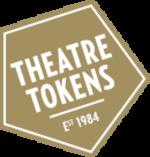 Theatre Tokens Discount Codes & Deals