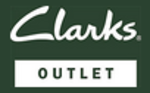 Clarks Outlet Discount Codes & Deals