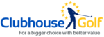 Clubhouse Golf Discount Codes & Deals