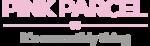 Pink Parcel Discount Codes & Deals