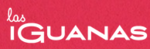 Las Iguanas Discount Codes & Deals