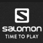 Salomon UKs