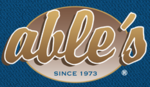 Able Ammo Promo Codes & Deals