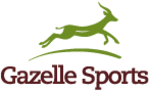 Gazelle Sports Promo Codes & Deals
