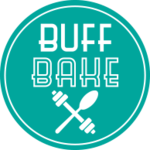 Buff Bake Promo Codes & Deals