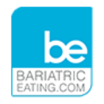 Bariatric Eating Promo Codes & Deals