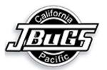 Jbugs